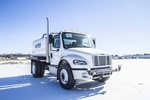 Freightliner M2106 4x2 Water Truck Curry CW2D NT22454 (2).JPG