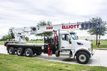 Elliott E160 on Pete 567 2.jpg