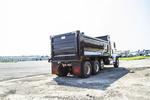 0 Dump Truck Freightliner 122SD 8x4 505HP NT15769 (4).JPG