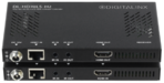 DL-HD70LS-H2 - Digitalinx HDMI 2.0 HDBaseT Extension Set