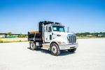 Dump Truck Peterbilt 337 4x2 Load King 300HP 10Ft NT20614 (6).jpg