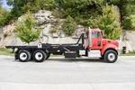 CM164184 (UT29894) 2012 Peterbilt 348 6x4 Rudco Roll Off Truck 004.JPG