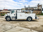 Freightliner M2106 4x2 Service Truck Load King Voyager II HC10 JN2073 (8).jpg