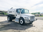 Freightliner M2106 Water Truck Load King 2000 Gallon Water Tank NT28286 (3).jpg