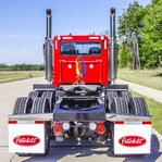 2019 Peterbilt 389 Road Tractor Daycab - Red (5).JPG