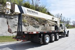3AK80732 2003 Sterling LT9513 National 1400H Boom Truck 006.JPG
