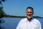 Southeast Fisheries Science Center Director Clay Porch.