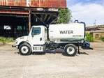 Freightliner M2106 Water Truck Load King 2000 Gallon Water Tank NT28286 (8).jpg