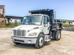 A Freightliner M2106 4x2 Load King Dump Truck NT17554 (1).jpg
