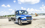 Freightliner M2106 4x2 Cab & Chassis 13.3K-21K NT24942 (1).JPG