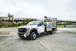 Ford F550 4x4 Service Truck Load King Voyager P NT20927 (1).JPG