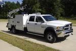 FG544836 (UCOKC476) 2015 Dodge Ram 5500 4x4 IMT DOM1S3 Service Truck With Crane 102.JPG