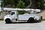 3M393564 (UT35543) 2003 Kenworth T300 4x2 Altec AM55 Bucket Truck 103.JPG