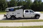 FG544836 (UCOKC476) 2015 Dodge Ram 5500 4x4 IMT DOM1S3 Service Truck With Crane 104.JPG