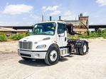 Freightliner M2106 Container Handler Truck Galbreath SLCH93 4x2 NT22722 (1).jpg