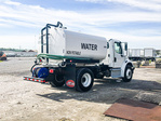 Freightliner M2106 Water Truck Load King 2000 Gallon Water Tank NT28286 (5).jpg