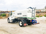 Freightliner M2106 4x2 Water Truck Load King 2500 Gallon NT24708 (7).jpg