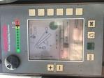 1993 Lorain LRT230 Rough Terrain Crane (6).JPG