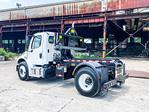 Freightliner M2106 Container Handler Truck Galbreath SLCH93 4x2 NT22722 (7).jpg