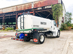 Freightliner M2106 4x2 Water Truck Load King 2500 Gallon NT24708 (6).jpg