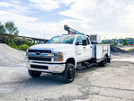 Chevrolet Silverado 6500 Service Truck Load King Voyager I 4x4 NT32365 (1).jpg