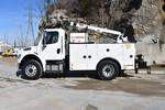 DHBX6045 (CTFW528) 2013 Freightliner M2106 IMT Service Truck 003.JPG