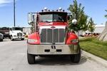 CM164184 (UT29894) 2012 Peterbilt 348 6x4 Rudco Roll Off Truck 007.JPG