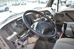 3AK80732 2003 Sterling LT9513 National 1400H Boom Truck 013.JPG