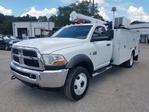 CG121823 (TAM011) 2012 Dodge Ram 5500 4x2 Service Truck With Crane 101.jpg