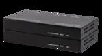 DL-HD70LSIR - HDBaseT HDMI Extender Set Extends HDMI & IR up to 70M w/ Flexible Power