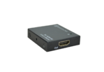 DL-HDR-H2 - Digitalinx HDMI 2.0 Equalizer / Booster
