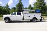 FG544836 (UCOKC476) 2015 Dodge Ram 5500 4x4 IMT DOM1S3 Service Truck With Crane 103.JPG
