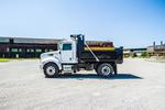 Dump Truck Peterbilt 337 4x2 Load King 300HP 10Ft NT20614 (2).jpg