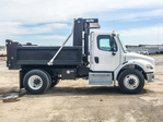 Freightliner M2106 4x2 Load King Dump Truck NT17554 (4).jpg