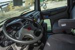 Peterbilt 348 Boom Truck Terex BT4792 6x4 NT25253 Inside (1).JPG