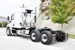 001JSJR6340 (UT36274) 2018 Freightliner Cascadia 6x4 Sleeper Truck 005.JPG