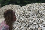 750x500-Temi-oysters.jpg