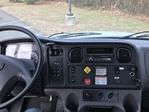 Bucket Truck Elliott I50F Reg 4x2 250HP Freightliner M2 (4).jpg