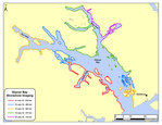 Glacier_Bay_plan_05jul18.jpg