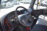 7HX68165 (CR1048) 2007 Freightliner M2112 6x4 Ox Bodies Dump Truck 109.JPG