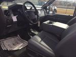 Rail Road Spec 262 Ford F350 Crew Cab 4x4 Diesel 6Spd Auto (4).JPG
