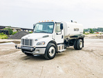 Freightliner M2106 4x2 Water Truck Load King 2500 Gallon NT24708 (1).jpg
