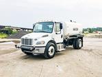 Freightliner M2106 4x2 Water Truck Load King 2500 Gallon NT24708 (1).jpg