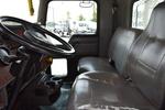 3M393564 (UT35543) 2003 Kenworth T300 4x2 Altec AM55 Bucket Truck 110.JPG