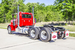 2019 Peterbilt 389 Road Tractor Daycab - Red (6).JPG