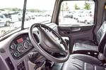CM164184 (UT29894) 2012 Peterbilt 348 6x4 Rudco Roll Off Truck 009.JPG