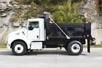 000 5M103290 2005 Kenworth T300 Davis Dump 003.JPG