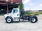 Freightliner M2106 Container Handler Truck Galbreath SLCH93 4x2 NT22722 (8).jpg