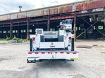 Dodge RAM 5500 Service Truck Load King Voyager I 4x4 NT16720 (6).jpg