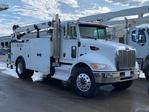 DM201160 (FW525) 2013 Peterbilt 337 IMT DOM2S3 Service Truck With Crane 102.jpeg